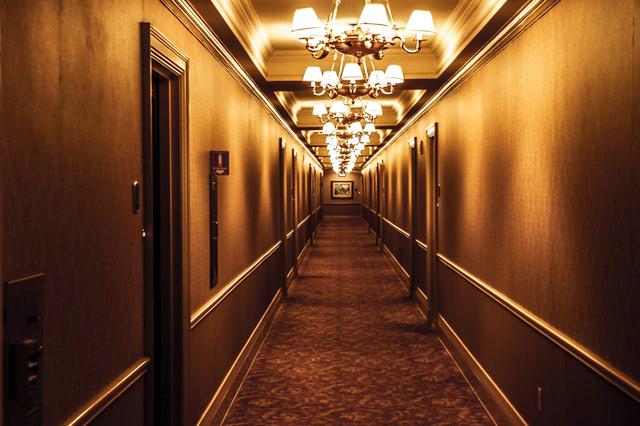 errori gestione hotel