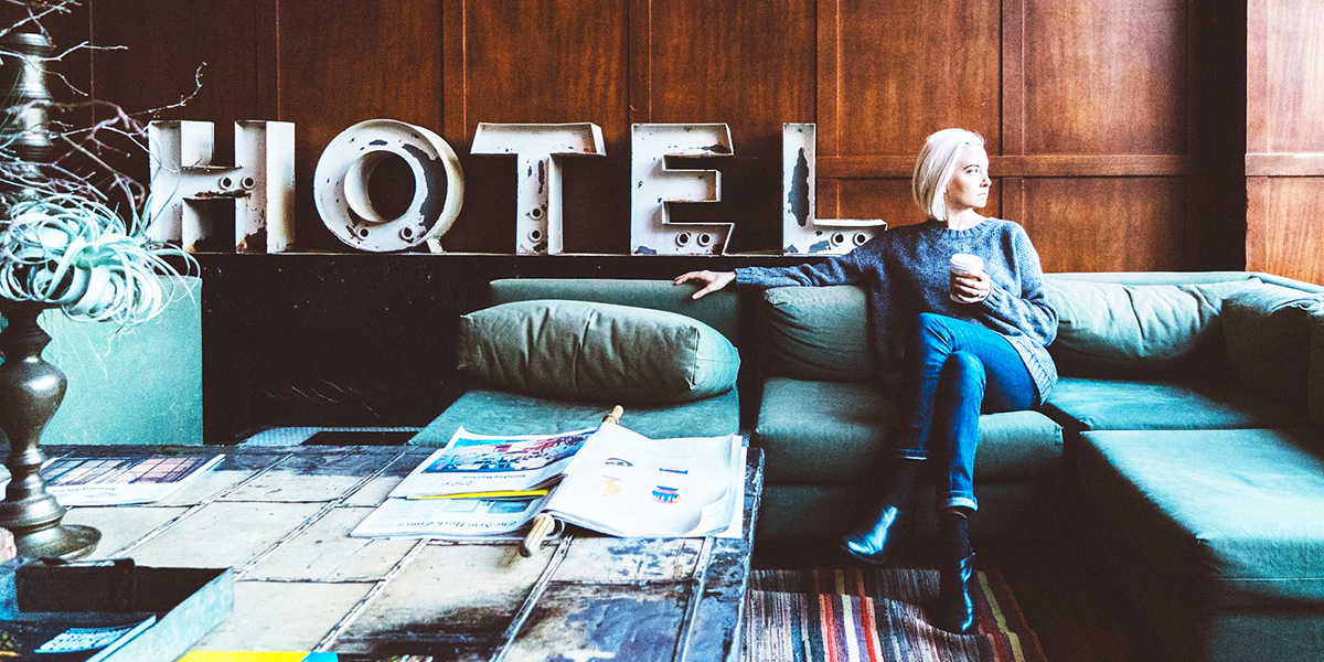 hotel e affittacamere